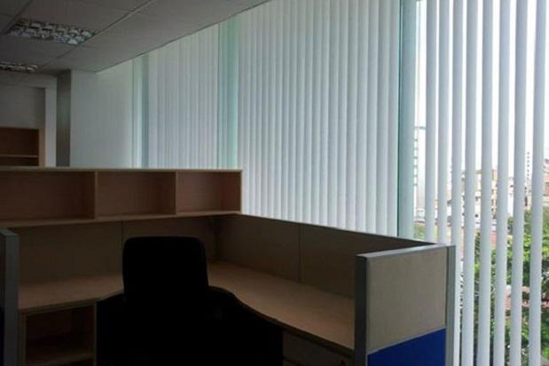màn lá văn phòng tphcm 111