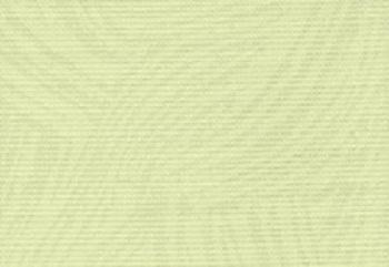 rèm lá dọc tphcm trơn 2