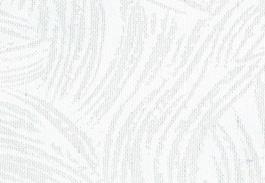 rem cuon van phong hoa van ac1
